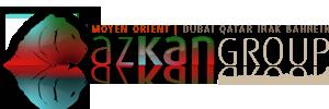 AZKAN Dubai