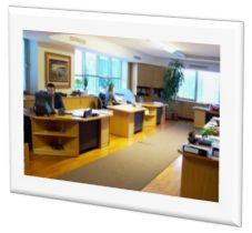 Locations de bureaux & Domiciliation commerciale Turquie
