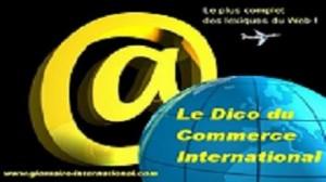 Presse et partenaires azkan for Chambre de commerce franco turque