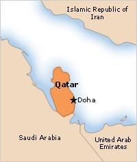 AZKAN Qatar
