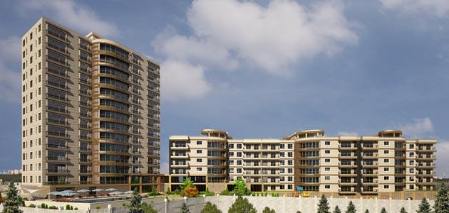 Les avantages de la location d'un appartement en Turquie