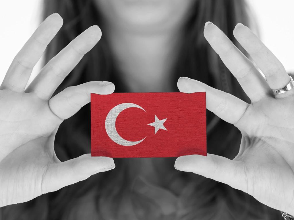 Portage Salarial Turquie