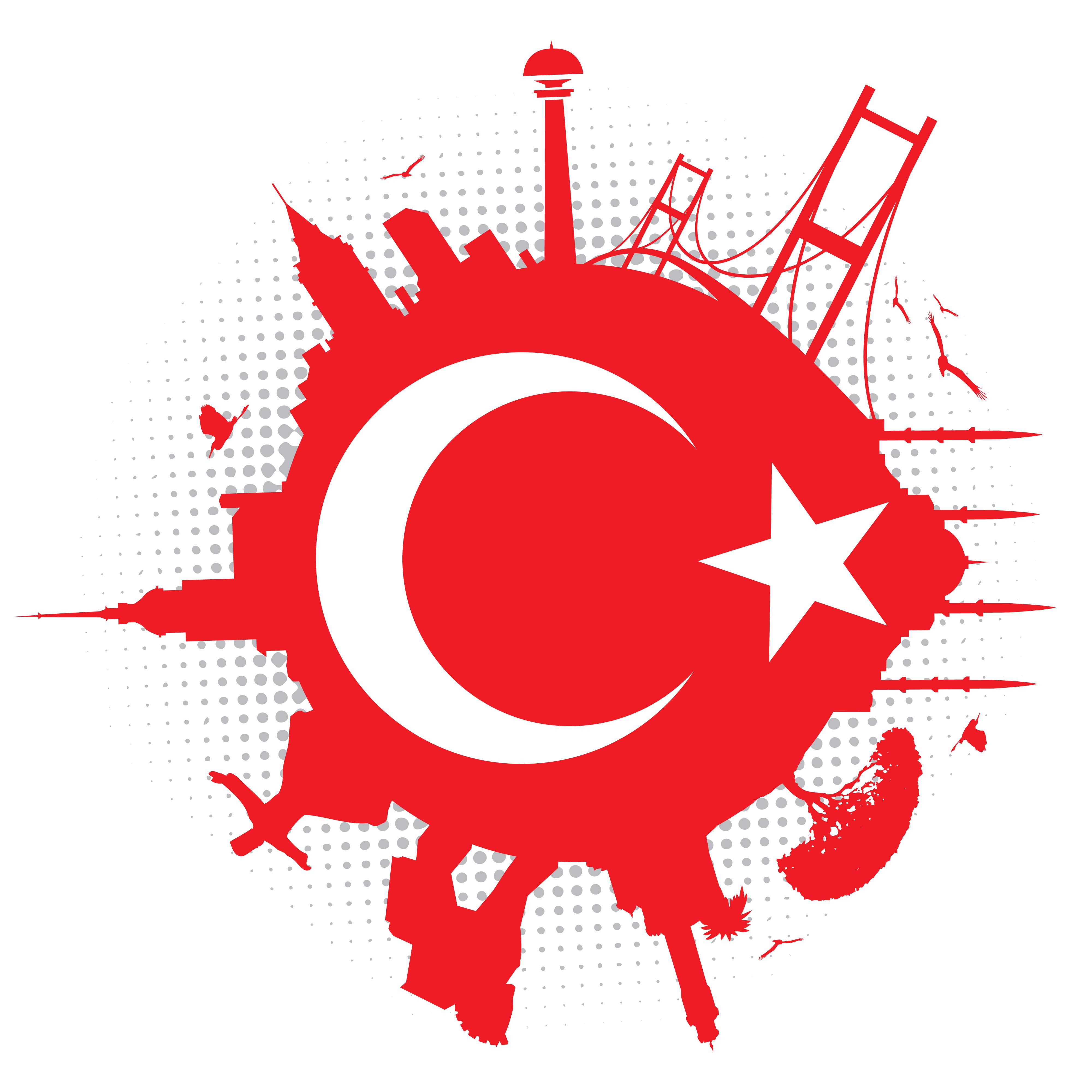 Bien mener ses affaires en Turquie
