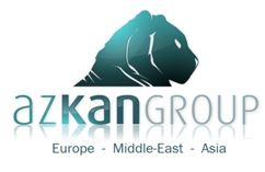 AZKAN Group