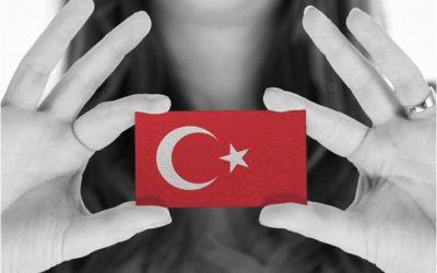Conseils pour réussir en Turquie