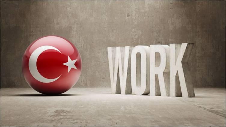 Le chômage en Turquie : les infos que vous devez savoir