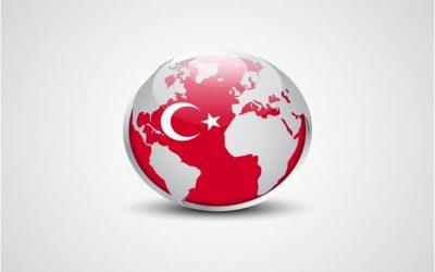 Les banques turques