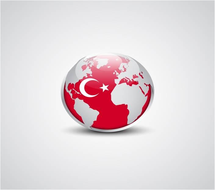 Les fondements de l'identité nationale et la fierté turque