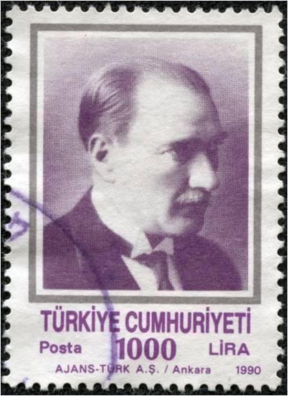 Portage salarial Turquie : le calcul des cotisations sociales Turquie