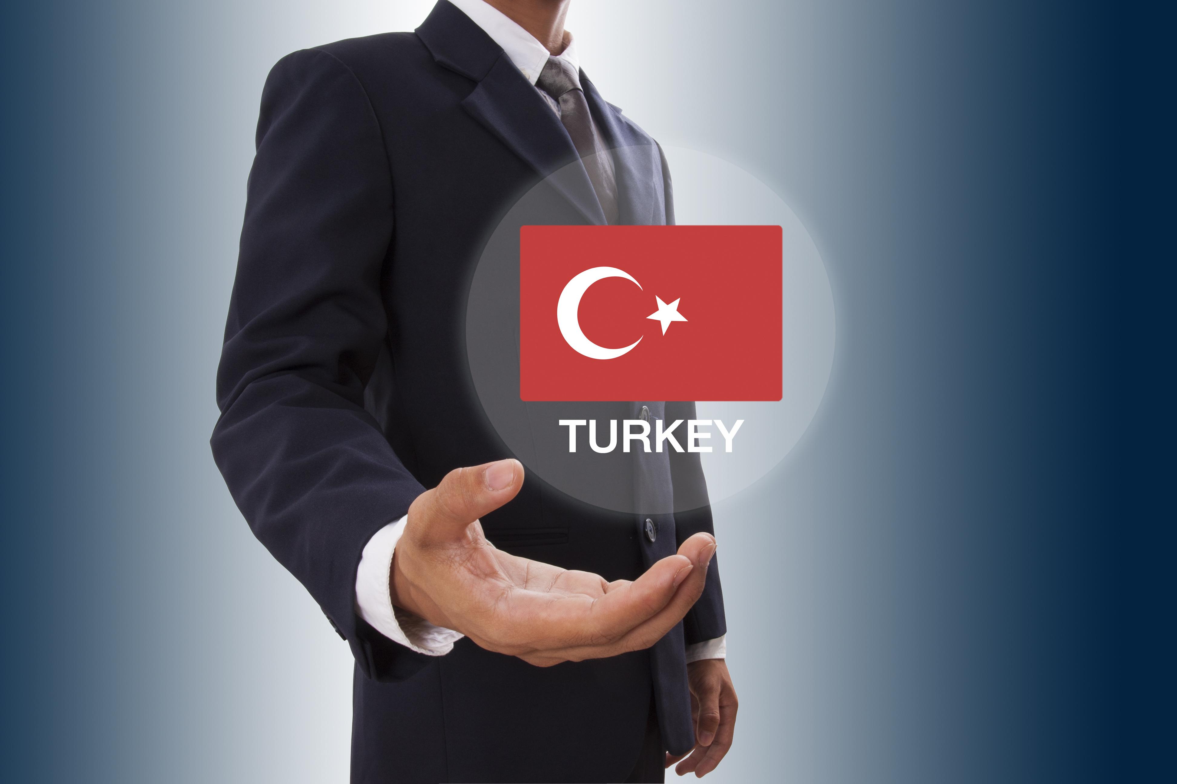 Le monde du travail en turquie azkan group for Chambre de commerce francaise en turquie