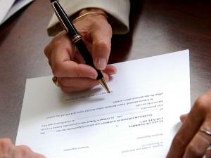 Obligations statutaires en droit du travail turc