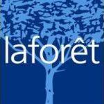 logo laforet client Azkan group