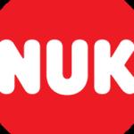 logo nuk client Azkan group