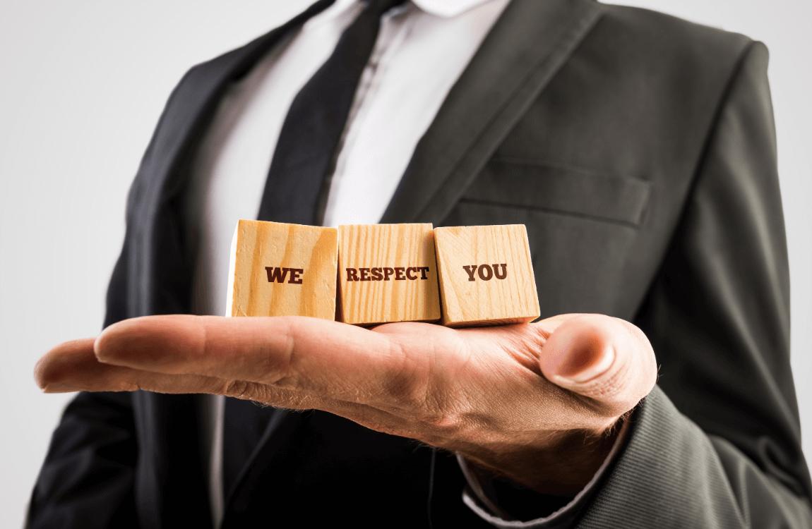 detection de partenaires