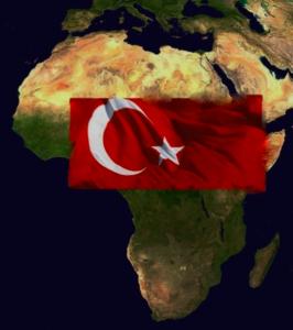sociétés africaines en